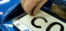 Фото установки защиты автомобильных номеров от кражи, cdnmg.static2.rtr-vesti.ru
