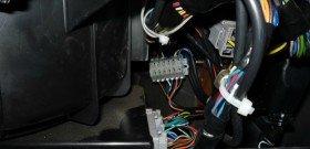 Фото - как установить автозапуск двигателя, autosxem.net