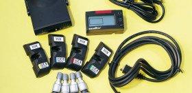 Фото датчиков контроля давления в шинах, autobild.by