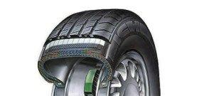 Фото - где установить датчик давления в шинах, img.drive.ru