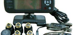 На фото - универсальные датчики давления в шинах, shoppy.ru
