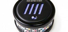 Фото ароматизатора воздуха в машину, b-a.d-cd.net