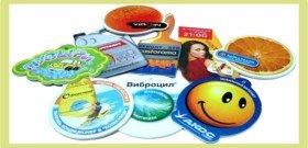 На фото - как выбрать лучший ароматизатор в машину, jackmedia.ru