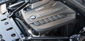 На фото - какой ресурс у дизельного двигателя? at-servise.ru