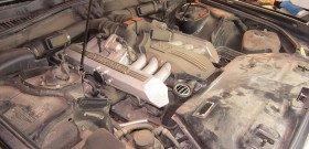 На фото - чем можно помыть двигатель автомобиля, steamwash.ru
