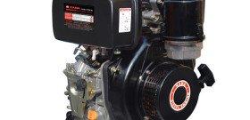 Фото - купить одноцилиндровый четырехтактный двигатель, rudocs.exdat.com