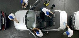 На фото - полировка автомобиля жидким стеклом, cdn.mf1.kkcdn.ru