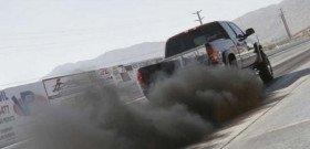 На фото - почему двигатель пошёл в разнос, rentalcar.by