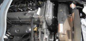 Фото - где возможные причины того, что двигатель идёт в разнос? g-a.d-cd.net