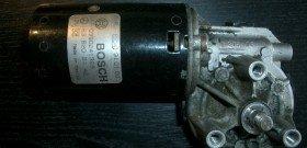 Фото двигателя стеклоочистителя, automnl.com