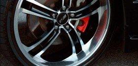 Фото профиля шины, infosmi.net