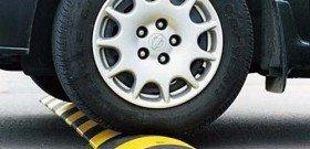 Фото - какое давление в низкопрофильных шинах, gomelauto.com