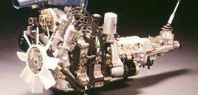 Фото - ремонт ротоного двигателя своими руками, okura-auto.co.jp