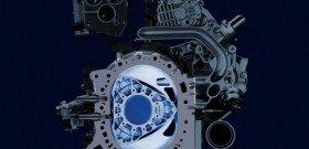На фото - ремонт роторного двигателя своими руками, autodrop.ru