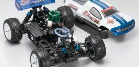 На фото - авто с мини двигателями внутреннего сгорания, engine.pixelplus.netuse.gr