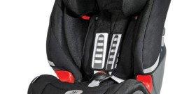 Фото детского сидения в машину, zavedi.ru