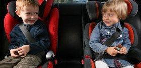 Фото детских сидений в машине, zpapa.ru