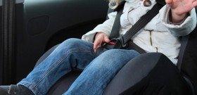 Фото - до скольки лет детское сидение в машину ставить? eurekakids.net