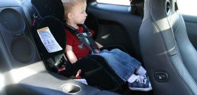 Фото детского сидения в машину, drivedrom.ru