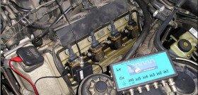 Фото - как проверить работоспособность катушки зажигания, autodiagnos.com.ua