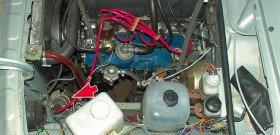 Фото - как проверить исправность катушки зажигания, img.autorambler.ru