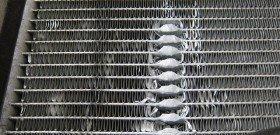 Фото ремонта радиаторов автомобилей своими руками, gorodscoy.ru