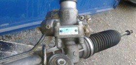 Фото - ремонт или замена рулевой рейки, img11.slando.ua
