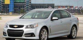 Фото заднеприводного автомобиля, autoorsha.com