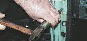 Фото правки двери автомобиля, 2.bp.blogspot.com