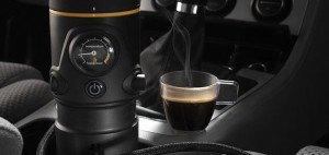 На фото автомобильный чайник, avtomasta.ru