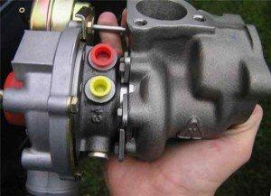 Фото про детонацию двигателя, gorodscoy.ru
