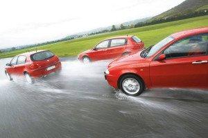 Фото про летние шины, drive102.ru