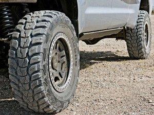 Фото про шины для бездорожья, tireland.com.ua
