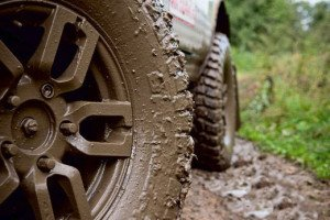 Фото о том, что такое шины для бездорожья, cobblernicolas.blogspot.com