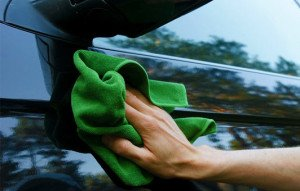 Фото про автомойку без воды, pokupon.ua