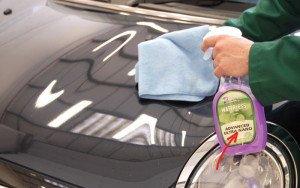 Фото про сухую автомойку без воды, hondaowner.blogspot.com