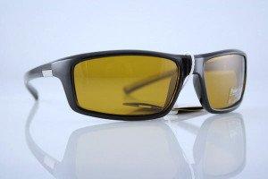 Фото про поляризационные очки для водителей, comfortdrive.com.ua
