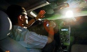 Фото про поляризационные очки для водителей, antifara.in.ua