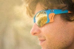 Фото про то, что такое поляризованные очки для водителей, perm.mediamoda.ru