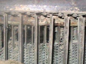 Фото - радиатор, промывка системы охлаждения двигателя своими руками, mygaz21i.narod.ru