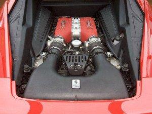 Фото про схему работы турбины дизельного двигателя, auto-hust.ru