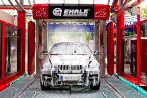 Фото устройства для мытья автомобиля, avtomoyka-ehrle.ru