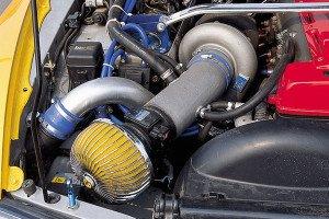 Фото - метод, как увеличить мощность атмосферного двигателя, svitauto.net