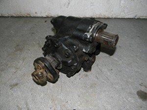 Фото возможной неисправности рулевого управления, cs5285.vk.me