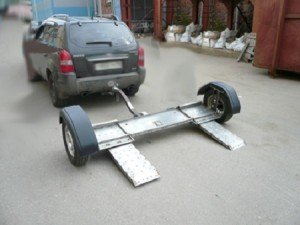 Фото приспособления для буксировки транспортных средств, tda.tp-market.ru