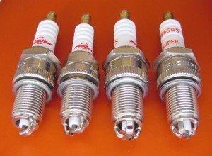 Фото - диагностика двигателя по свечам, encrypted-tbn2.gstatic.com