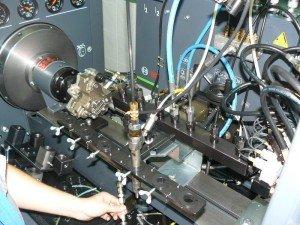 Фото - регулировка топливной аппаратуры дизельных двигателей, ring-motor.ru