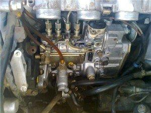 На фото - ездим без ремонта топливной аппаратуры бензиновых двигателей, s16.radikal.ru
