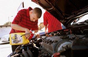 Фото - что заливает в радиатор автомобиля, encrypted-tbn2.gstatic.com