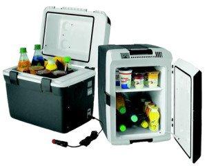 Фото - автомобильный компрессорный холодильник-морозильник, encrypted-tbn1.gstatic.com